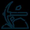 kalapacs-ikon